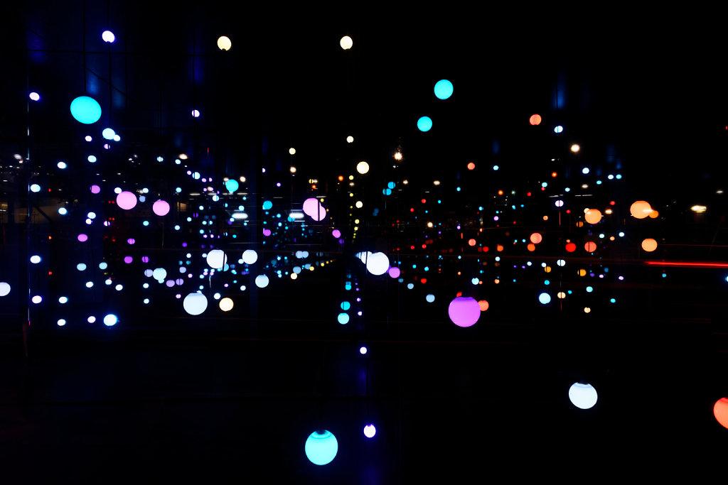window-lights-24826135376-o.jpg